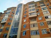 Продажа 3-хкомнатной квартиры в Куркино - Фото 3