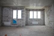 Двухкомнатная квартира свободной планировки в г. Балашиха. - Фото 1