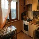 Продажа 3 кв Мытищи, новомытищинский пр, д.41 корп 1 - Фото 4