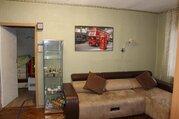 Квартира в благополучном районе - Фото 5