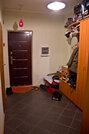 Продается квартира в Троицке - Фото 5