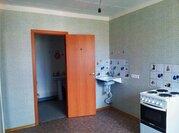 Продам 1 к-квартиру 33 кв.м. на 4/4 этаже новостройки 2015 г. в п.Шату - Фото 3