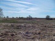 Продается земельный участок 2,36 га под коттеджный поселок в . - Фото 4