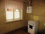 1-комнатная квартира Сокольники - Фото 1
