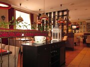 В аренду помещение под ресторан, кафе, общепит 280м - Фото 1
