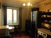Однокомнатная квартира в САО - Фото 5