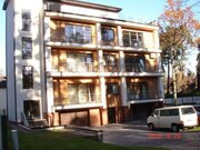 395 000 €, Продажа квартиры, Купить квартиру Юрмала, Латвия по недорогой цене, ID объекта - 313155184 - Фото 2