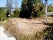 Продам участок в Сочи под строительство частного дома - Фото 3