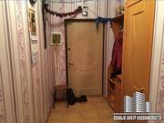 1к. квартира, г. Дмитров, ул. Архитектора в.в. Белоброва д. 3 - Фото 3