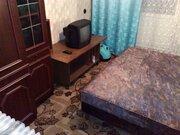 Продаю 4-к. квартиру в Зеленограде, корп. 802. - Фото 4