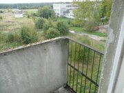 Продается 1 кв-ра, Егорьевский р-он. д. Михали - Фото 5