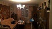 2-комнатная квартира м.Кантемировская Пролетарский пр-т д.45 9.3 млн.р - Фото 1