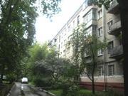 Проспект Ленина 61 - Фото 2