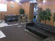 Офис 40 кв.м. на Новослободской - Фото 1