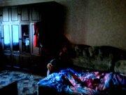 Кострома 1-к квартира, 31 м2, 1/5 эт. - Фото 5
