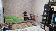 Продается однокомнатная квартира в новом панельном доме на 10/22. 40 - Фото 5