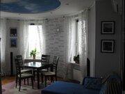Продаю большую 2-комн.квартиру между м.Люблино и Братиславская - Фото 4