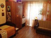 1-комнатная квартира в г.Сергиев Посад - Фото 2