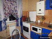 Продаю2комнатнуюквартиру, Дзержинск, улица Матросова, 16