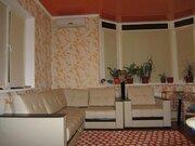 Продажа дома, Яблоновский, Ул. Индустриальная, Тахтамукайский район