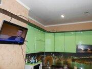 Продается квартира с ремонтом, Купить квартиру в Курске по недорогой цене, ID объекта - 318926575 - Фото 35