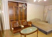 1 комнатная квартира в ЗАО. Рублевское ш.85к3 - Фото 1