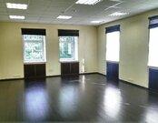 Аренда офиса Царицыно - Фото 1