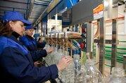 Завод по производству и розливу питьевой воды - Фото 3