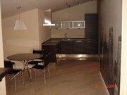 220 000 €, Продажа квартиры, Купить квартиру Рига, Латвия по недорогой цене, ID объекта - 313136915 - Фото 4
