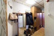 Двухкомнатная квартира у метро Южная - Фото 3