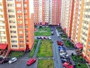 Двухкомнатная квартира Красносельский р-н. - Фото 1