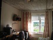 Продам двухкомнатную квартиру 46 кв.м ул. Красная 178 - Фото 2