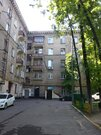 Продается двухкомнатная квартира на ул.Михайлова,43 - Фото 4
