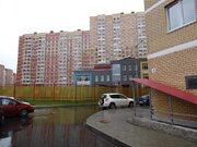 ЖК прима парк - Фото 1
