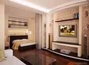 1 комнатная квартира по минимальной цене. apartment for investment - Фото 1