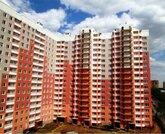 Продается 1 к.кв. г. Подольск, ул. Колхозная, д. 20 - Фото 2