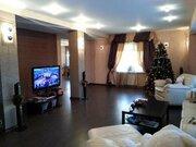 3-уровн. дом в Кокошкино - Фото 4