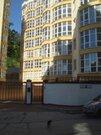 Продам 2-комн. квартиру в Сочи - Фото 2