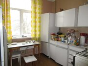 Продам 2-комнатную, изолированную квартиру в городе Клин - Фото 2