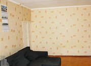Двухкомнатная квартира у метро - Фото 2