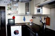 Хорошая 2-комнатная на Холмогорова, 65 - Фото 1
