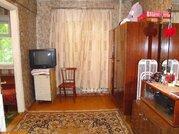 2-х комнатную квартира на ул. Декабрьских Событий