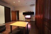 215 000 €, Продажа квартиры, Mrstau iela, Купить квартиру Рига, Латвия по недорогой цене, ID объекта - 311840949 - Фото 3