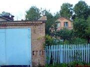 Великолепный дом в 10 минутах от г.Химки. - Фото 3
