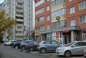 Продаю в Новоподрезково 2-х кв. по ул. Железнодорожная - Фото 2