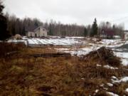 Продается 9 соток земли в п. Матросово - Фото 1