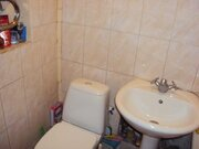 Сдам квартиру на сутки, Квартиры посуточно в Нижнем Новгороде, ID объекта - 303788998 - Фото 4