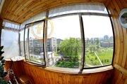 Продажа квартиры, Новокузнецк, Ул. Циолковского - Фото 4