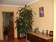Квартира, Тимирязевская ул, 13 - Фото 4