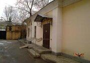 Продается часть офисного здания в старинном особняке в Москве - Фото 2